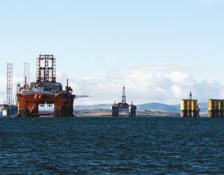 Bringing safety, sustainability and economic benefits to modern-day gas separation