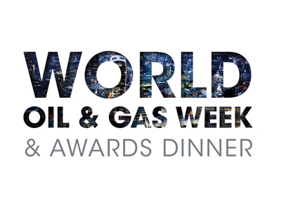 Twister exhibiting at Oil & Gas Council World Oil & Gas Week 2017